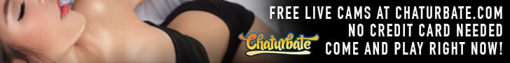 Chaturbate asian cam girls banner