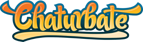 Chaturbate logo 2020 colour