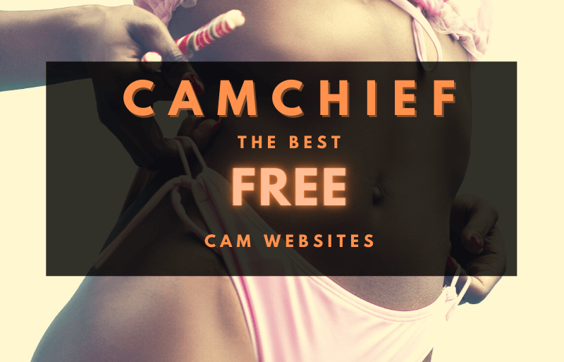 Best Free Cam Sites Ranked